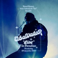 Sef – El Salvador [Live In Paradiso]