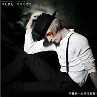 Carl Norén – The Anger