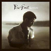 Eric Benet – Hurricane