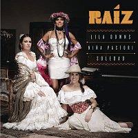 Lila Downs, Nina Pastori, Soledad – Raíz