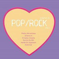 Různí interpreti – O Melhor Do Pop/Rock 1