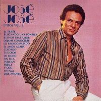 Jose Jose – 15 Exitos Vol.2