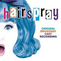 Clarke Thorell, Hairspray, Original Broadway Cast of Hairspray – Hairspray