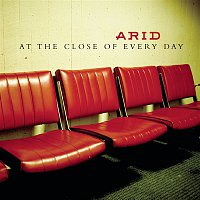 Arid – Little Things Of Venom
