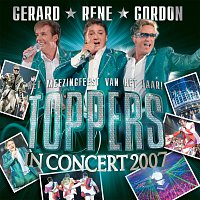 Toppers – Toppers In Concert 2007