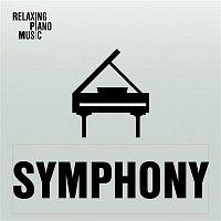 RPM – Symphony