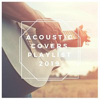Různí interpreti – Acoustic Covers Playlist 2019