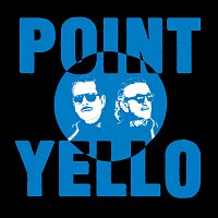Yello – Point