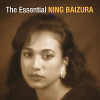 Ning Baizura – The Essential Ning Baizura