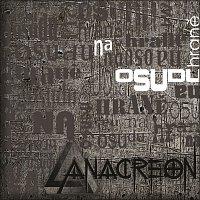 Anacreon – Na hraně osudu