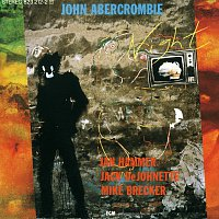 John Abercrombie, Jan Hammer, Jack DeJohnette, Michael Brecker – Night