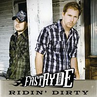 Fast Ryde – Ridin' Dirty