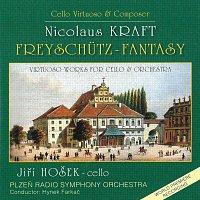 Freyschütz - Fantasy