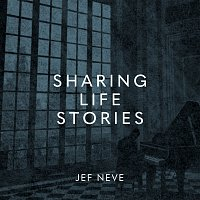 """Jef Neve – Sharing Life Stories - The Music Of """"Start 2 Play"""""""