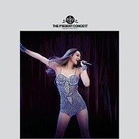 Kary Ng – The Present Concert