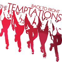 The Temptations – Back To Front