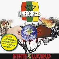 Inner Circle – State Of The World
