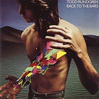 Todd Rundgren – Back To The Bars [LIVE]