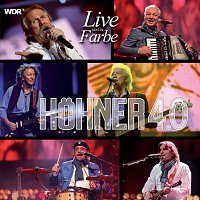 Hohner – Hohner 4.0 Live und in Farbe