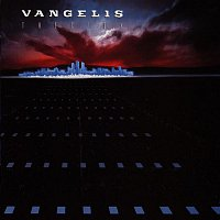Vangelis – The City