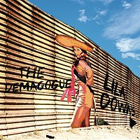 Lila Downs – The Demagogue