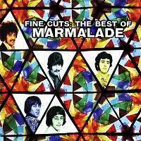 Marmalade – Fine Cuts - The Best of Marmalade (Original Recordings)