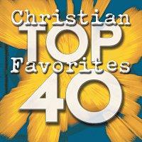 Maranatha! Praise Band – Top 40 Christian Favorites