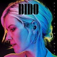 Dido – Still on My Mind