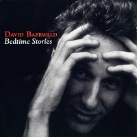 David Baerwald – Bedtime Stories