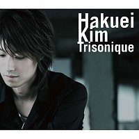 Hakuei Kim – Trisonique