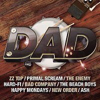 Various Artists.. – Dad - The Collection