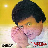 Palito Ortega – Cuando Suena una Canción