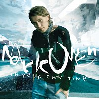 Mark Owen – In Your Own Time