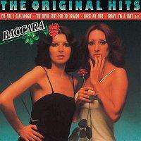 Baccara – The Original Hits