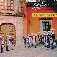 Mariachi Vargas De Tecalitlán – El Mariachi