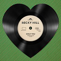 Becky Hill – Only You