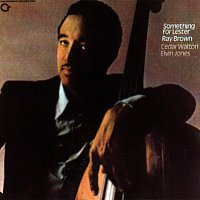 Ray Brown – Something For Lester
