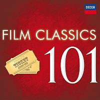 Různí interpreti – 101 Film Classics