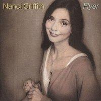 Nanci Griffith – Flyer