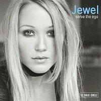 Jewel – Serve The Ego