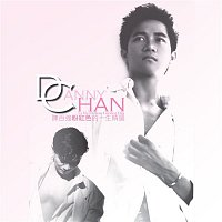 Danny Chan – Danny Chan La Vie En Rose Greatest Hits