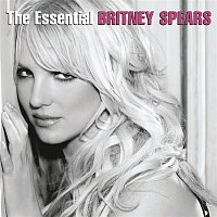 Britney Spears – The Essential Britney Spears (Remastered)