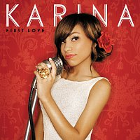 Karina – First Love