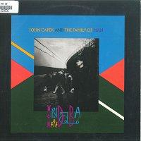 John Capek – John Capek And The Family Of Man