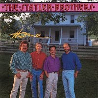 The Statler Brothers – Home [Reissue]