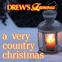 The Hit Crew – Drew's Famous Very Country Christmas Music