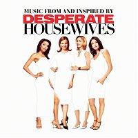 Různí interpreti – Desperate Housewives [TV Soundtrack]
