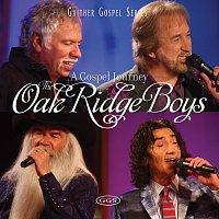 The Oak Ridge Boys – A Gospel Journey
