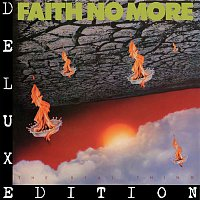 Faith No More – The Real Thing (Deluxe Edition)
