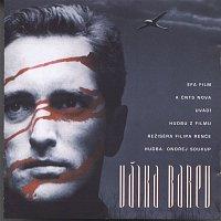 Ondřej Soukup – Válka barev (OST)